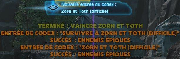 Avancée PVE Zorn_e10