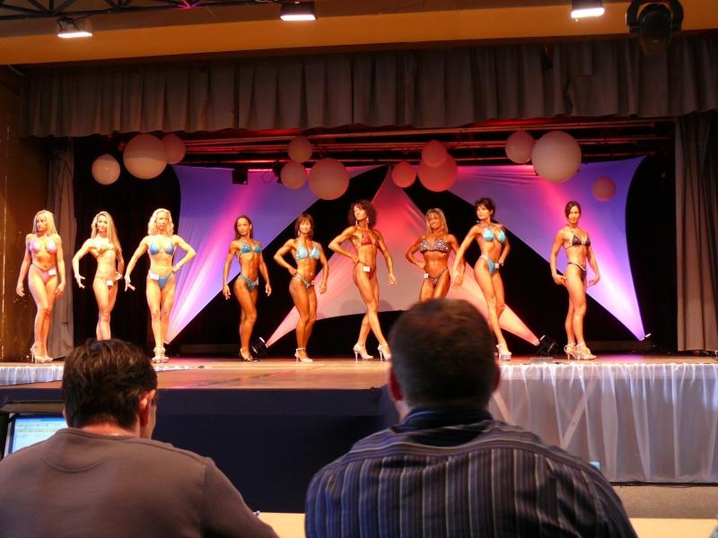 body - photos du Ripert Body Show 2008 Ripert10