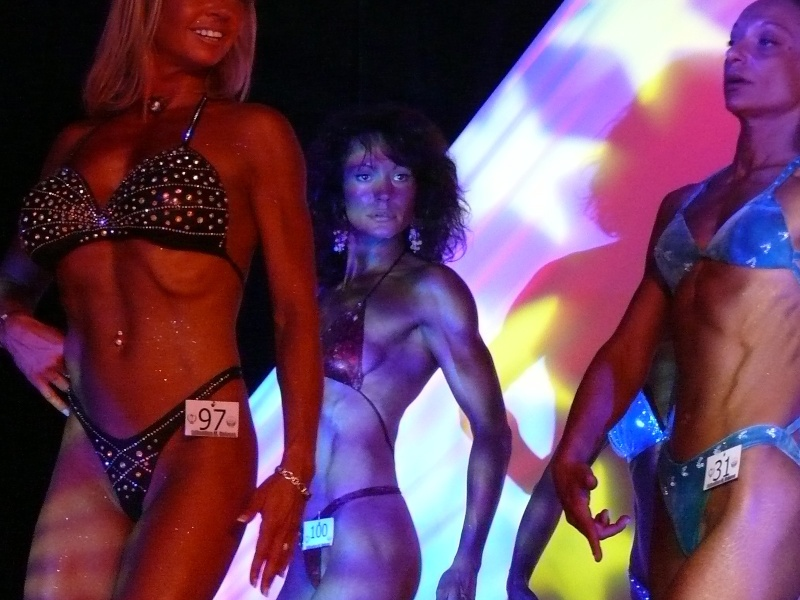 photos du Ripert Body Show 2008 - Page 3 Ripert22