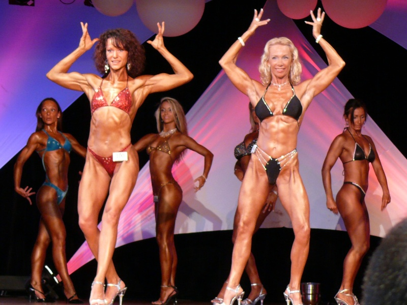 photos du Ripert Body Show 2008 - Page 3 Ripert24