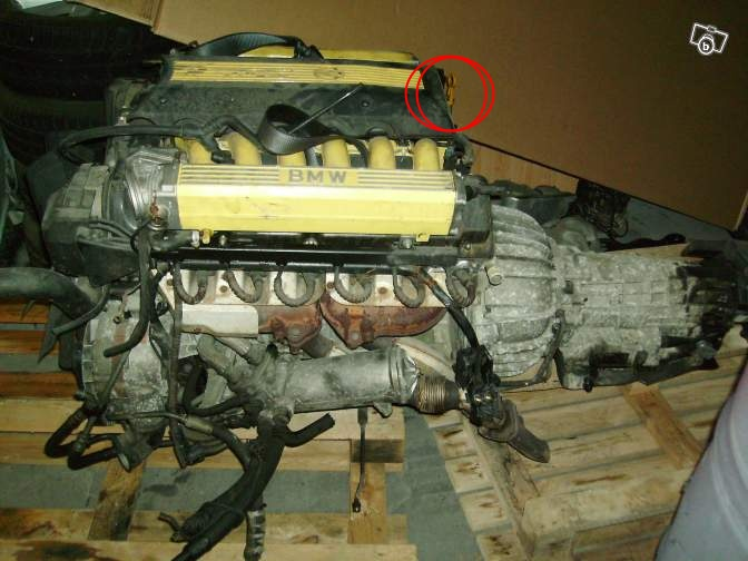 [BMW 850 ci E31] Manque de puissance très important Bmw_m710