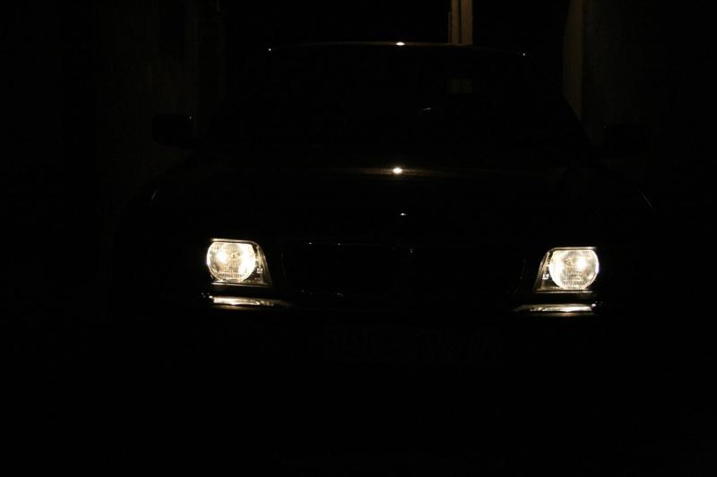 [BMW E38] Démontage des phares avant Photo_10