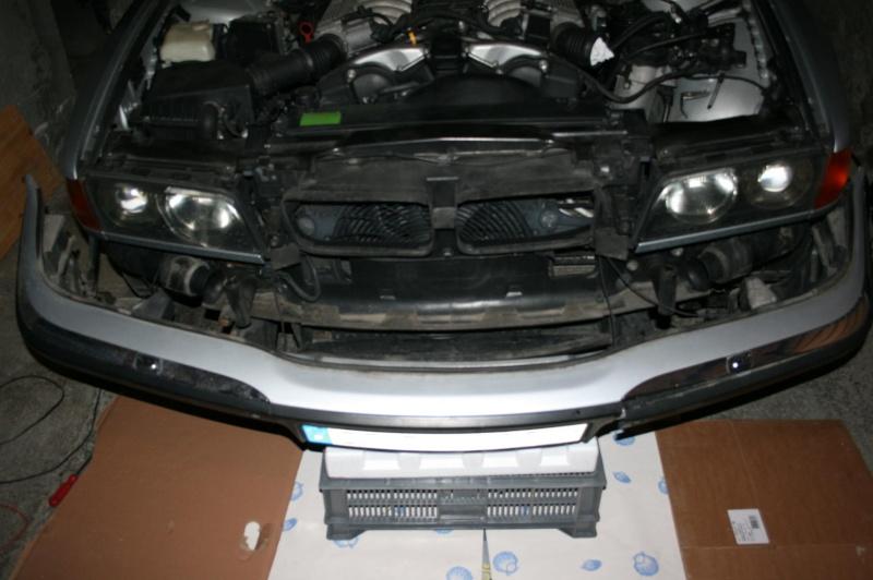 [BMW E38] Démontage des phares avant Photo_16