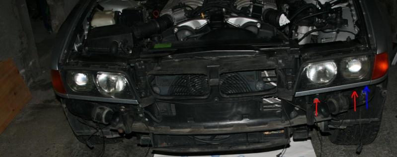 [BMW E38] Démontage des phares avant Sans_t10