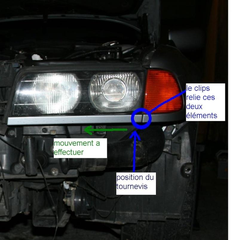 [BMW E38] Démontage des phares avant Sans_t11