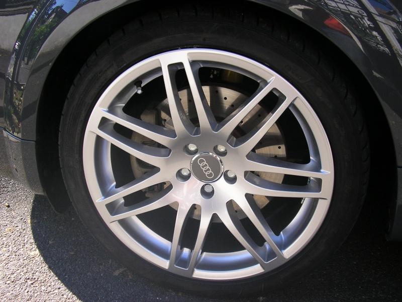 ma TT roadster quattro   (lionel) - Page 2 Audi_t13