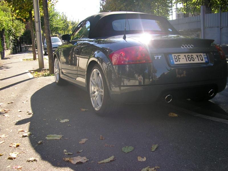 ma TT roadster quattro   (lionel) - Page 2 Audi_t16