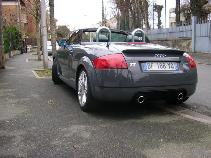 ma TT roadster quattro   (lionel) - Page 3 Audi_t28