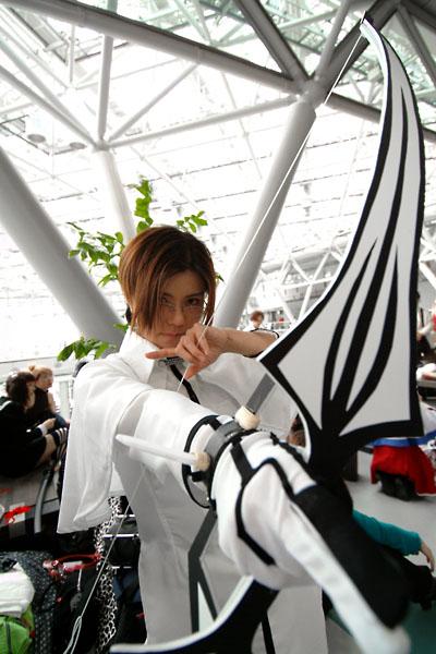 Le jeu du cosplay Ishida10