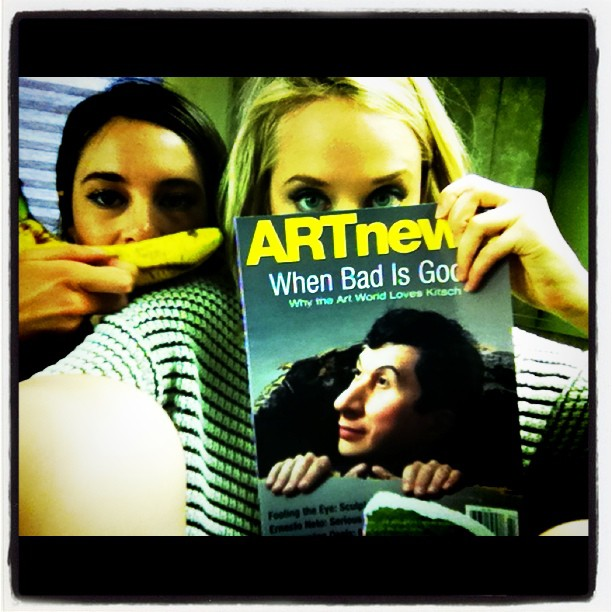 Toutes les actrices. - Page 6 2e4fed10