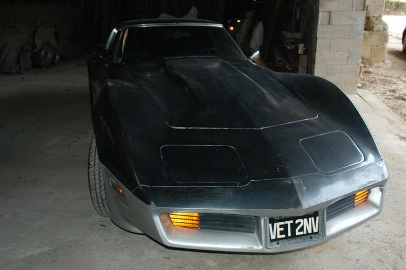 Mon ex Corvette 1976 Dsc_4611