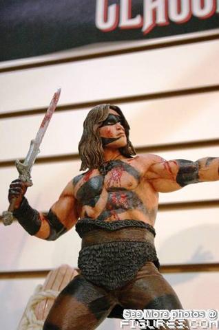 Conan - Neca (2008) 110