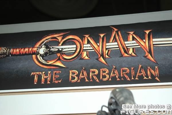 Conan - Neca (2008) Dsc_0111