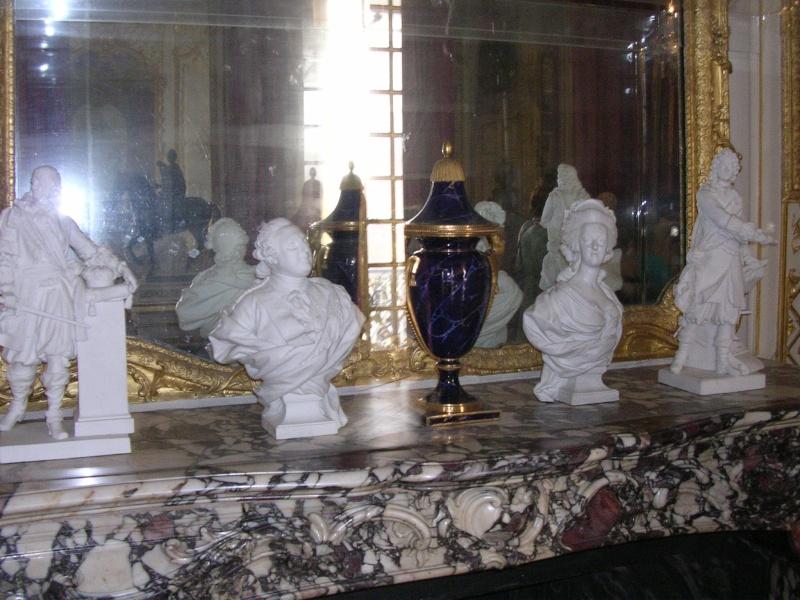Versailles: les grilles du château - Page 2 Dscn0822