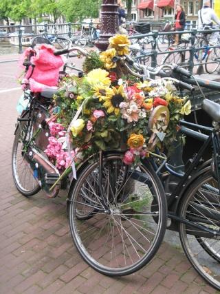 5 juin : Journée Mondiale de l'environnement — Que faites-vous pour l'environnement ? 08072012
