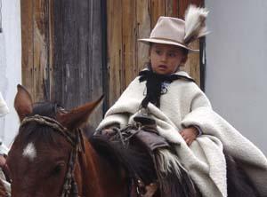 Les chevaux ! Chagra10