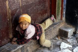 Achats compulsifs Tibet_10