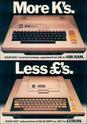 Les plus beaux micro 8 bits Atari410