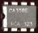 C64 - Sauver mon sid? Rca-3210