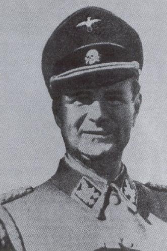 Karl Wolff(1900/1984) Karlwo10