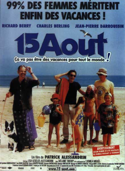 15 aout (le film) 15aout10