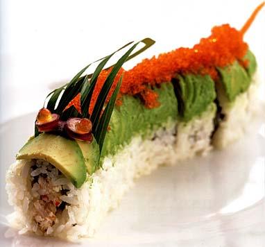 Sushi 369b1d10