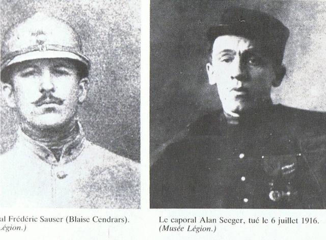 deux légionnaires Poetes11