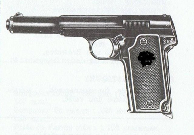 Pistolet Quizz_11