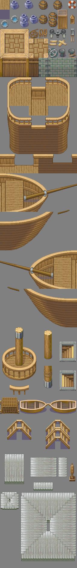 [Résolu] bateau de profil Bateau10