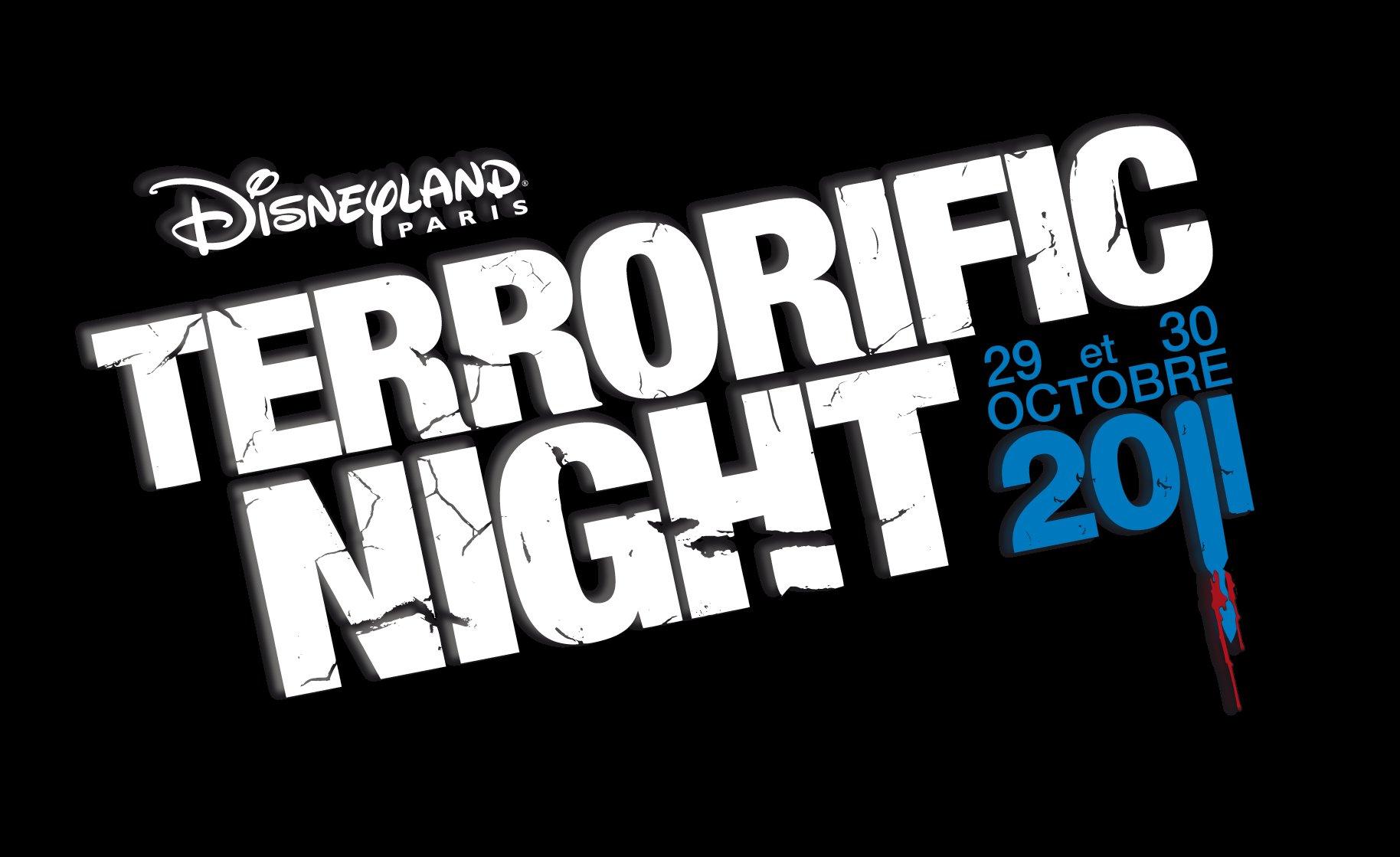 les soirées Terrorific night 29 et 30 octobre 2011 - Page 5 Hd118310