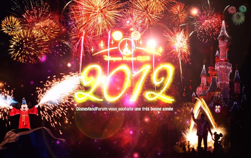 Bonnes fêtes de fin d'année - Page 4 Voeuxg10
