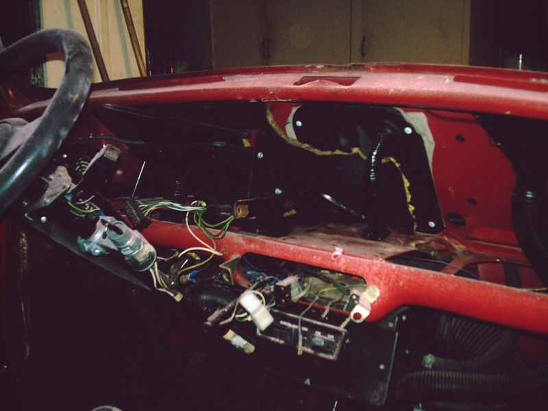 Restauration d'une Mini de 1986! Crim0025