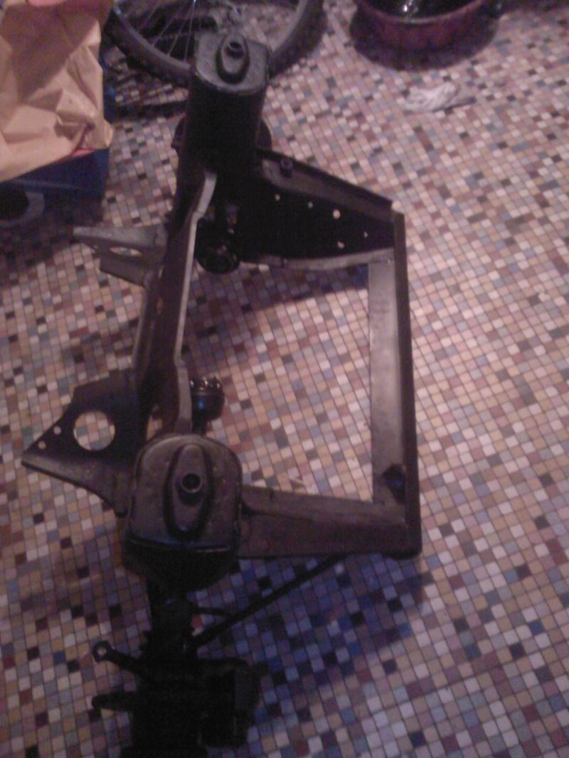 Restauration d'une Mini de 1986! - Page 2 Sp_a0713