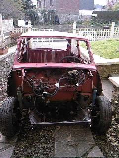 Restauration d'une Mini de 1986! Spm_a052