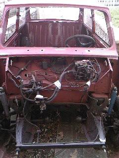 Restauration d'une Mini de 1986! Spm_a053