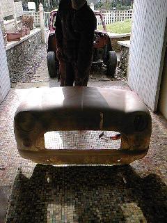 Restauration d'une Mini de 1986! Spm_a054
