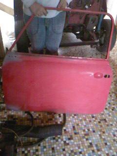 Restauration d'une Mini de 1986! Spm_a155