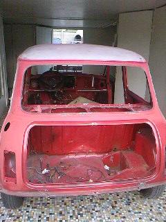 Restauration d'une Mini de 1986! Spm_a157