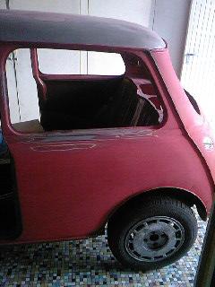 Restauration d'une Mini de 1986! Spm_a163