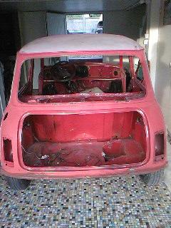 Restauration d'une Mini de 1986! Spm_a164