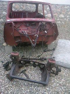 Restauration d'une Mini de 1986! Spm_a192