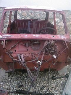 Restauration d'une Mini de 1986! Spm_a193