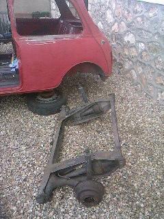 Restauration d'une Mini de 1986! Spm_a194