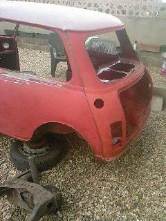 Restauration d'une Mini de 1986! Spm_a195