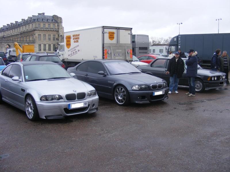 Vincennes le 16/03/08 2008_014