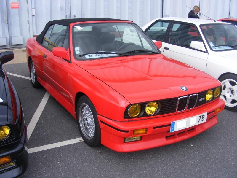 Sortie en seine et marne avec BMWclub france et club E21-E30 2008_016