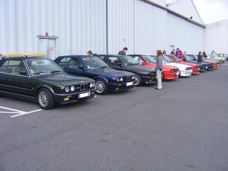Sortie en seine et marne avec BMWclub france et club E21-E30 2008_017