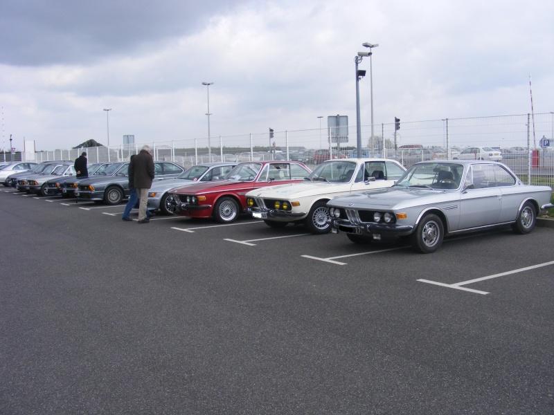 Sortie en seine et marne avec BMWclub france et club E21-E30 2008_018