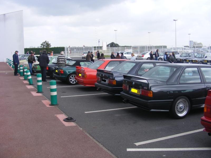Sortie en seine et marne avec BMWclub france et club E21-E30 2008_020