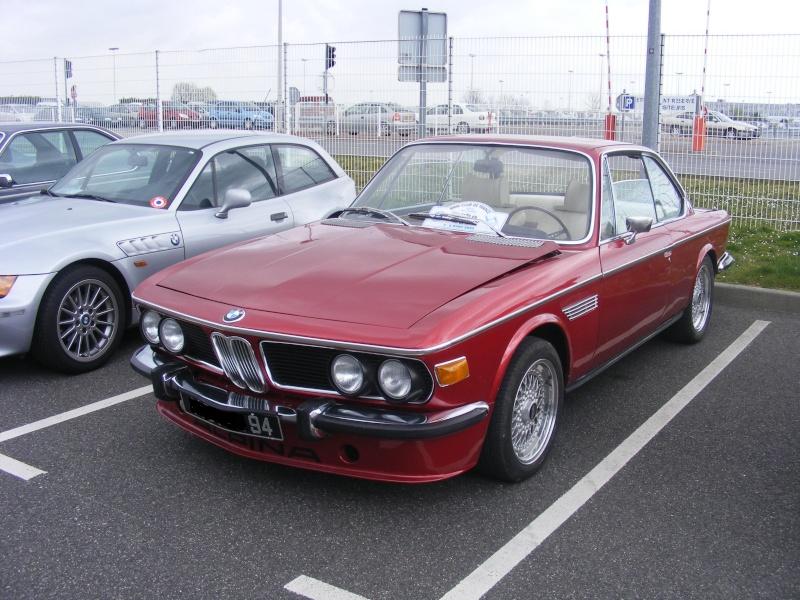Sortie en seine et marne avec BMWclub france et club E21-E30 2008_021